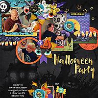 2017_OCT_Halloween_Party_WEB.jpg