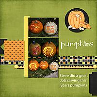 2017_Pumpkins_web.jpg
