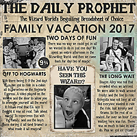2017_Vacation_Daily_Prophet_WEB.jpg