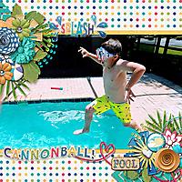 2017_Vacation_Splash_WEB.jpg