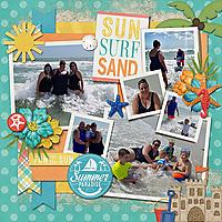 2017_Vacation_beach_WEB1.jpg