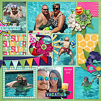 2017_Vacation_pool_WEB.jpg