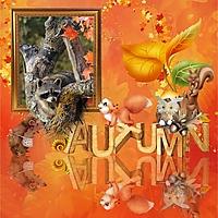 2017_Workbook_for_Bata_Artisan_5_JCD_Pieces_of_Autumn_-_600_2.jpg