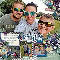 2017_aug_My-Guys_WEB.jpg