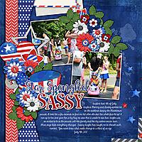 2017_july_4th_sassy_kay_cap_all_american.jpg