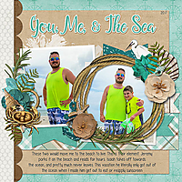 2017_vacation_beach2_WEB.jpg