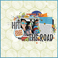 2017_vacation_road_trip_WEB.jpg