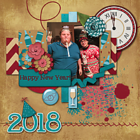 2018-01-01---New-Year.jpg