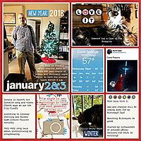 2018-01-02PLweb.jpg