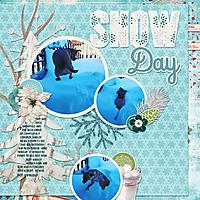 2018-01-23_Snow_Day_cap_snowflakekissestemps3_600.jpg