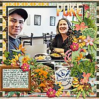 2018-01_Tinci-MLIP25_flergs-Aloha_web.jpg