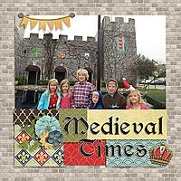 2018-02-01_LO_-2017-01-14-Medieval-Times-1.jpg