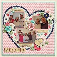 2018-02-16_LO_2009-03-07-Grandma.jpg