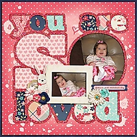 2018-02-16_LO_2010-02-14-Jessica_s-First-Valentine_s-Day.jpg
