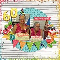 2018-03-01_LO_2017-09-02-Mom_s-Birthday-Cake.jpg