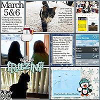 2018-03-05PLweb.jpg