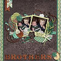 2018-03-09_LO_2010-01-17-Brothers.jpg