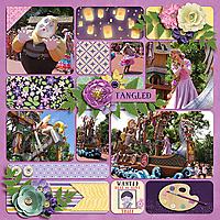 2018-03-23_LO_2014-07-28-Parade-Rapunzel.jpg