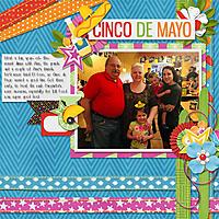 2018-05-05_Cinco_de_Mayo_cap_ribbonspaperstemps5-2_600.jpg