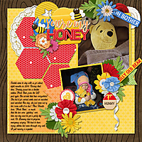 2018-05-19_Pooh_Beeer_Stitches_cap_hunnybeartemps2_600.jpg
