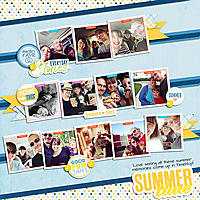 2018-06-01Summerweb.jpg