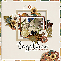 2018-06-14-0940-Togetherweb.jpg