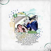 2018-06-18TravelercopySTRIP600.jpg