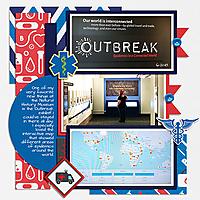 2018-06-21-1059Outbreakweb.jpg