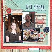 2018-06-21_LO_2011-02-12-Blue-Mermaid.jpg