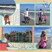 2018-06-21_LO_2016-09-05-Galveston-Beach-left.jpg