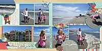 2018-06-21_LO_2016-09-05-Galveston-Beach.jpg