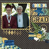 2018-06-grandpa-and-the-grad.jpg