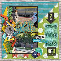2018-06_mfish-SummerTime_ay-jd-ThisLifeBacktoSchool_web.jpg