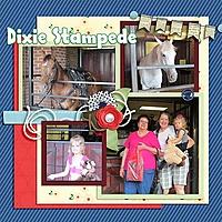 2018-07-01_LO_2013-07-07-Dixie-Stampede-2.jpg