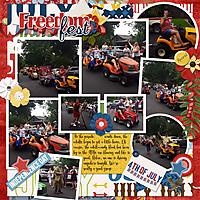 2018-07-04_4thOfJuly04_cap_picsgaloretemps13-4_600.jpg