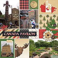 2018-07-05_LO_2014-07-26-Canada-Pavilion-1.jpg