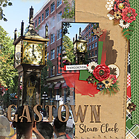 2018-07-05_LO_2015-07-19-Gastown-Steam-Clock.jpg