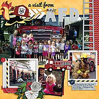 2018-07-20_LO_2015-10-07-Janette-Fire-Truck.jpg