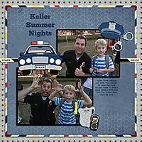 2018-07-20_LO_2018-06-28-Rylan-Police.jpg