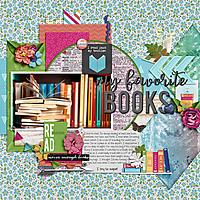 2018-07-23-book-lover.jpg