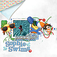 2018-07-sophie-swims.jpg