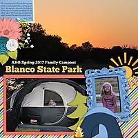 2018-08-01_LO_2017-04-07-Blanco-State-Park.jpg