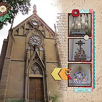 2018-08-10_LO_2017-08-05-Loretto-Chapel.jpg