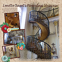 2018-08-10_LO_2017-08-05-Loretto-Chapel_s-Miraculous-Staircase.jpg