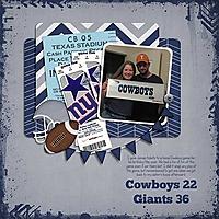 2018-08-24_LO_2006-10-23-Cowboys.jpg