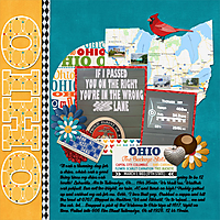 2018-08-26_Ohio1_Trip_travelogueOH_SMEAR.jpg