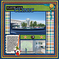 2018-08-29_Cleveland_Clinic_afd_Today_Temp1_600.jpg