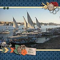 2018-09-01_LO_Nile-River.jpg