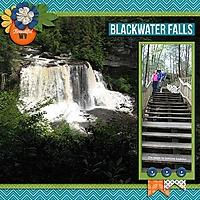 2018-09-06_LO_2011-05-22-Blackwater-Falls-1.jpg
