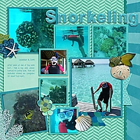 2018-09-10_LO_2008-11-18-Snorkeling-1.jpg